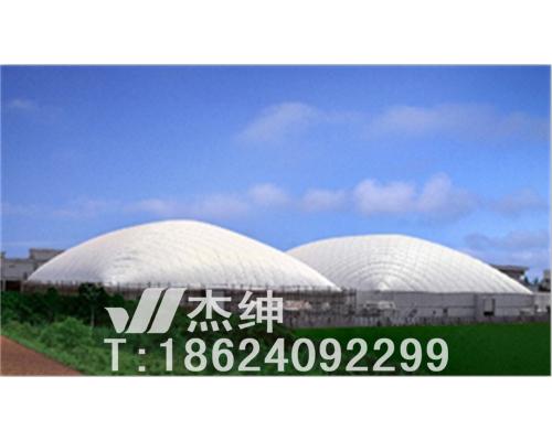 营口充气膜结构生产厂家